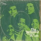 Doctor My Eyes - The Jackson 5