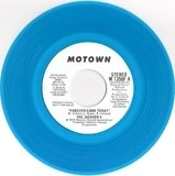 Forever Came Today - The Jackson 5