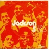 Goin' Back To Indiana / Can I See You In The Morning - The Jackson 5