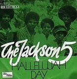 Hallelujah Day - The Jackson 5