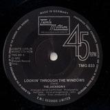 Lookin' Through the Windows - The Jackson 5