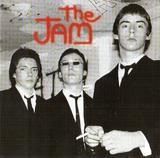 Beat Surrender - The Jam