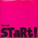Start! - The Jam
