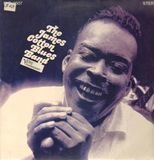 The James Cotton Blues Band