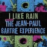 Jean-Paul Sartre Experience