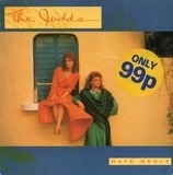 Have Mercy - The Judds