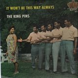 The King Pins