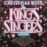 Christmas With The King's Singers - The King's Singers