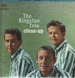 Close-Up - Kingston Trio