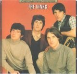 Castle Masters Collection - The Kinks