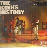 History - The Kinks