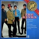 Star-Discothek - The Kinks
