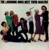 The Laughing Dogs