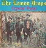 The Lemon Drops