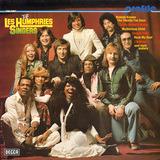 Les Humphries Singers - The Les Humphries Singers