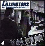 The Lillingtons