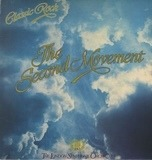 Classic Rock The Second Movement - The London Symphony Orchestra
