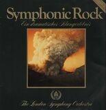 Symphonic Rock - Ein dramatisches Klangerlebnis - The London Symphony Orchestra