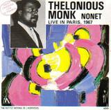 Thelonious Monk Nonet