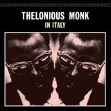 In Italy - Thelonious Monk