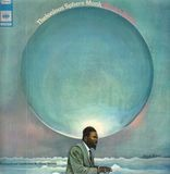 Monk's Blues - Thelonious Monk