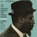 Monk's Dream - Thelonious Monk