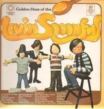 Golden Hour Of The Lovin' Spoonful's Greatest Hits - The Lovin' Spoonful