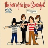 The Best Of The Lovin' Spoonful - The Lovin' Spoonful