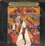 Soundtrack American Pop - The Mamas And The Papas, The Dave Brubeck Quartet A.O.