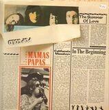 Pop Gold - The Mamas & The Papas