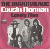 Cousin Norman - The Marmalade