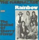 Rainbow - The Marmalade