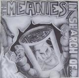 The Meanies