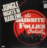 The Midnite Follies Orchestra
