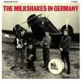 In Germany - The MILKSHAKES