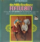 Fortuosity - The Mills Brothers