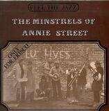 The Minstrels Of Anniestreet