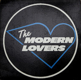 The Modern Lovers