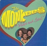 Heart And Soul - The Monkees