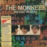 Instant Replay - The Monkees