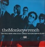 The Monkeywrench