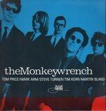 The Monkeywrench