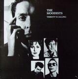 the moodists