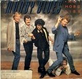 No More Lies - The Moody Blues