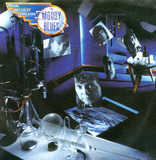 Your Wildest Dreams - The Moody Blues