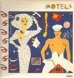 Careful - The Motels