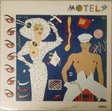 Careful - The Motels