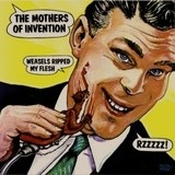 The Mother Of Invention