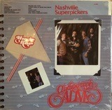 The Nashville Superpickers