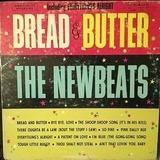 Bread & Butter - The Newbeats